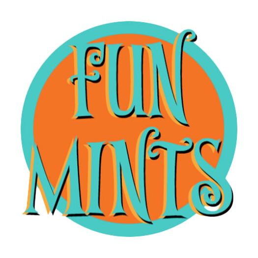 Fun Mints