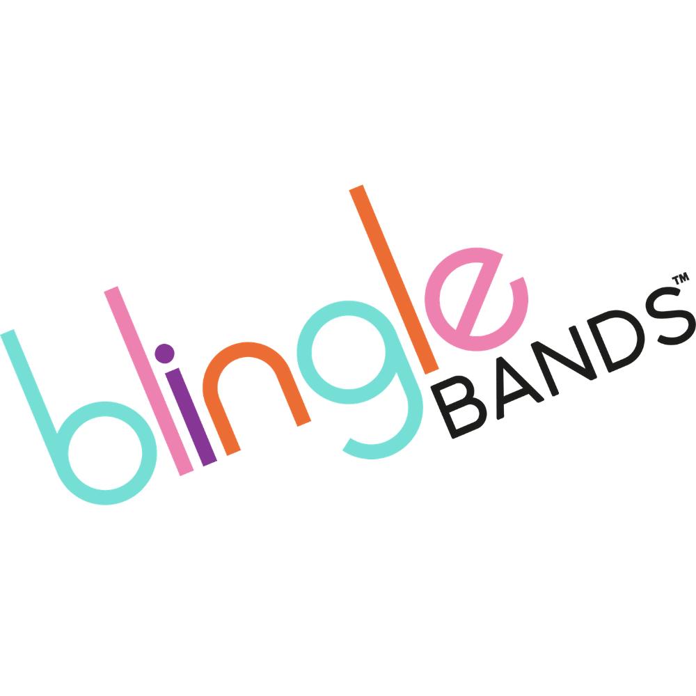 Blingle Bands