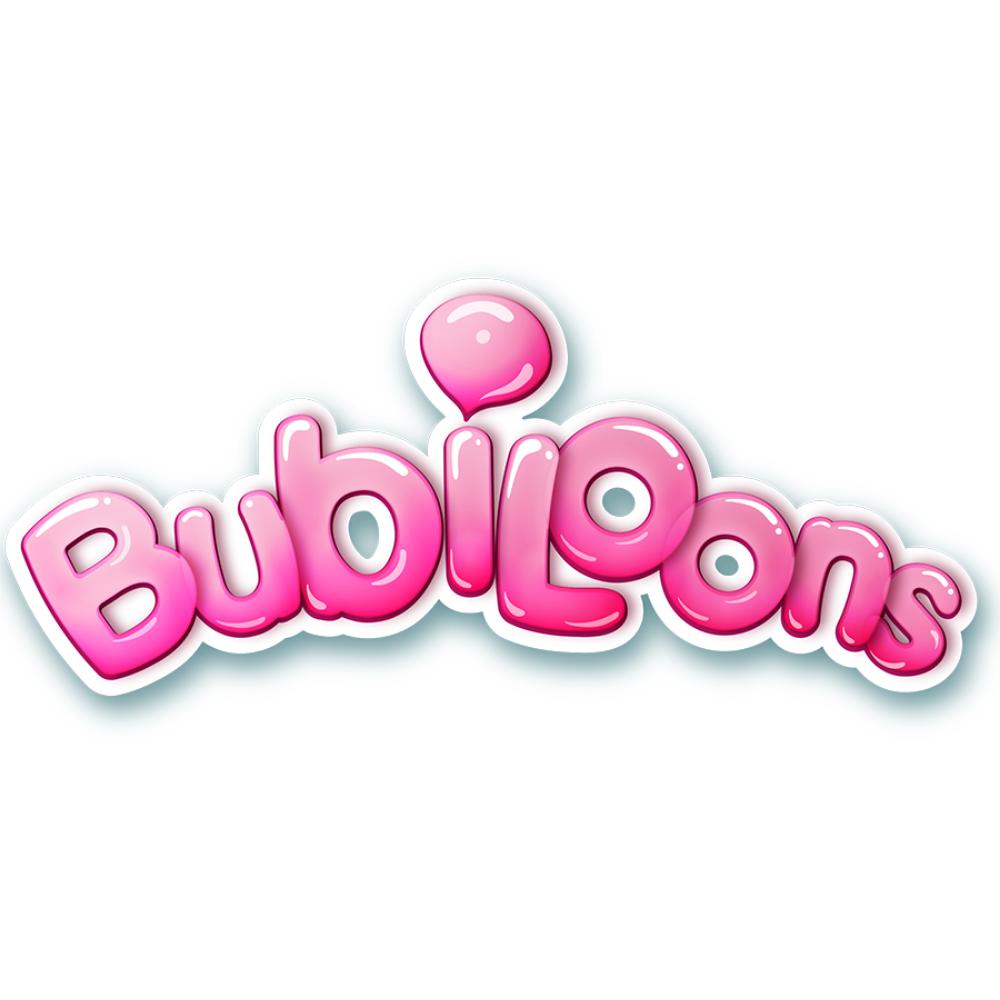 Bubiloons
