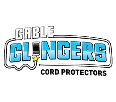 Cable Clingers