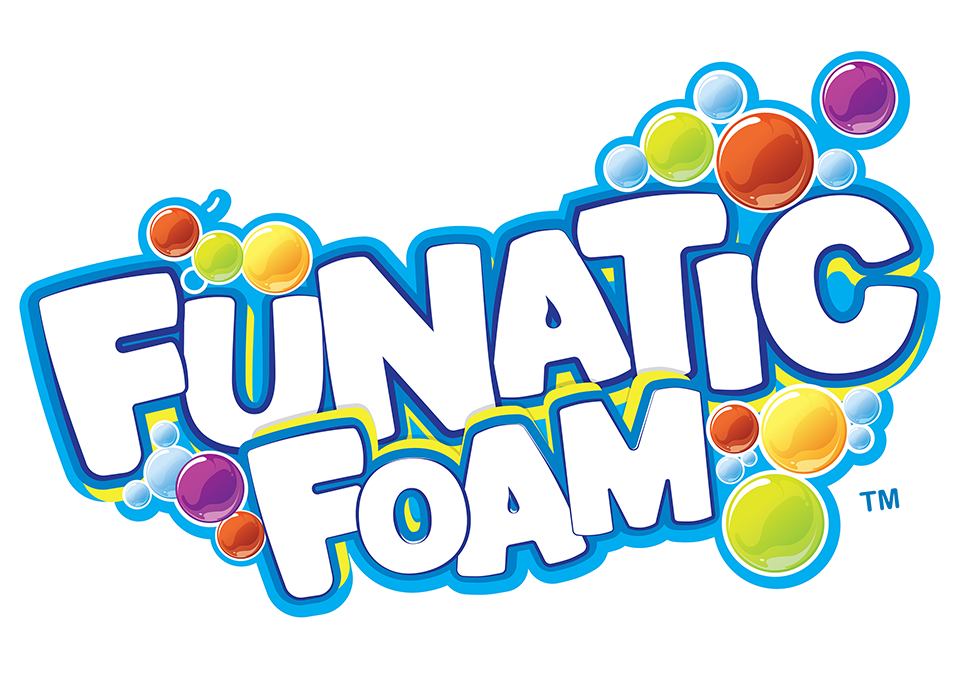 Funatic Foam