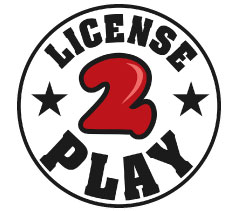 License 2 Play Inc