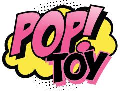 POP Toys