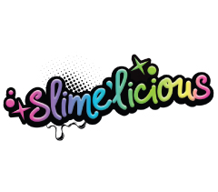 Slime'licious