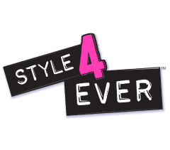 Style 4 Ever