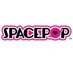 SpacePOP