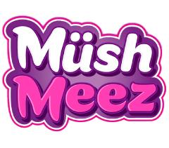 MushMeez