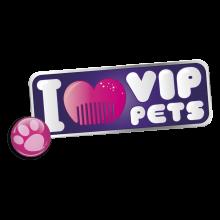 VIP Pets