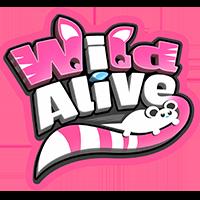 Wild Alive