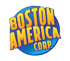 Boston America Corp
