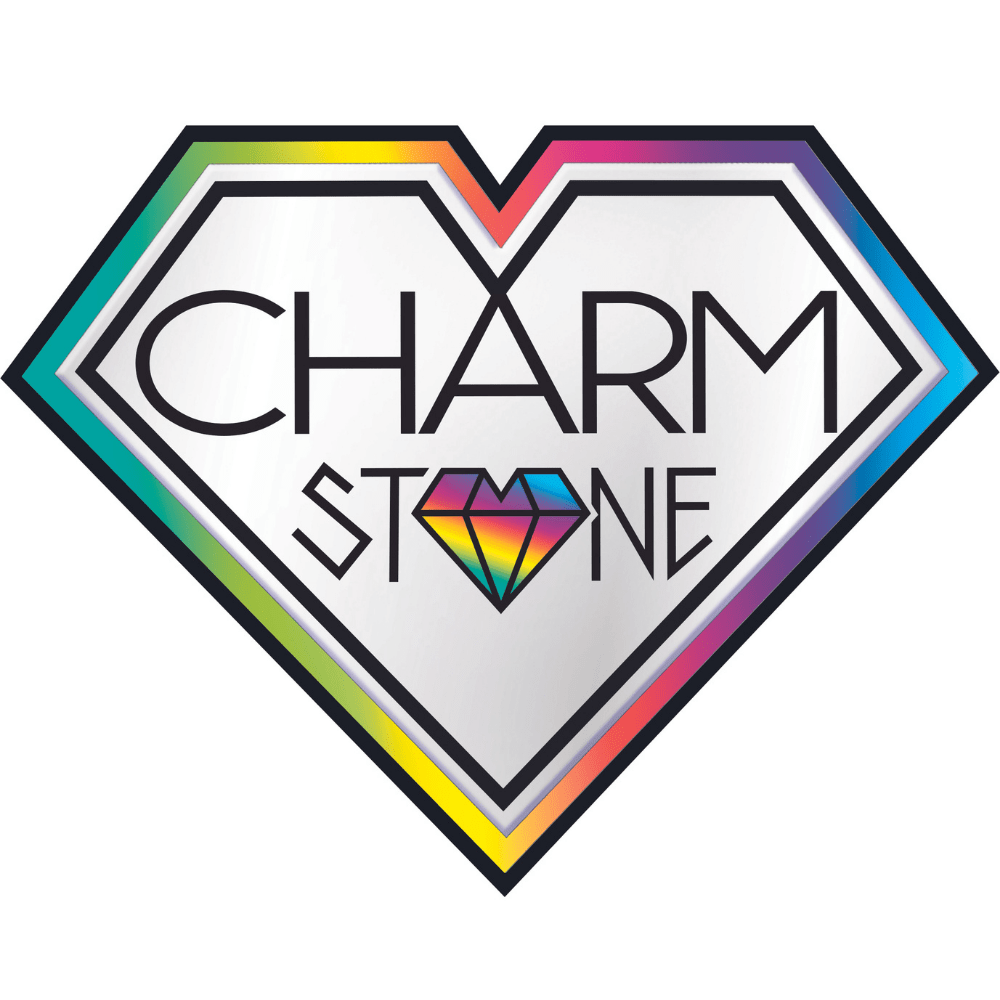 Charm Stone