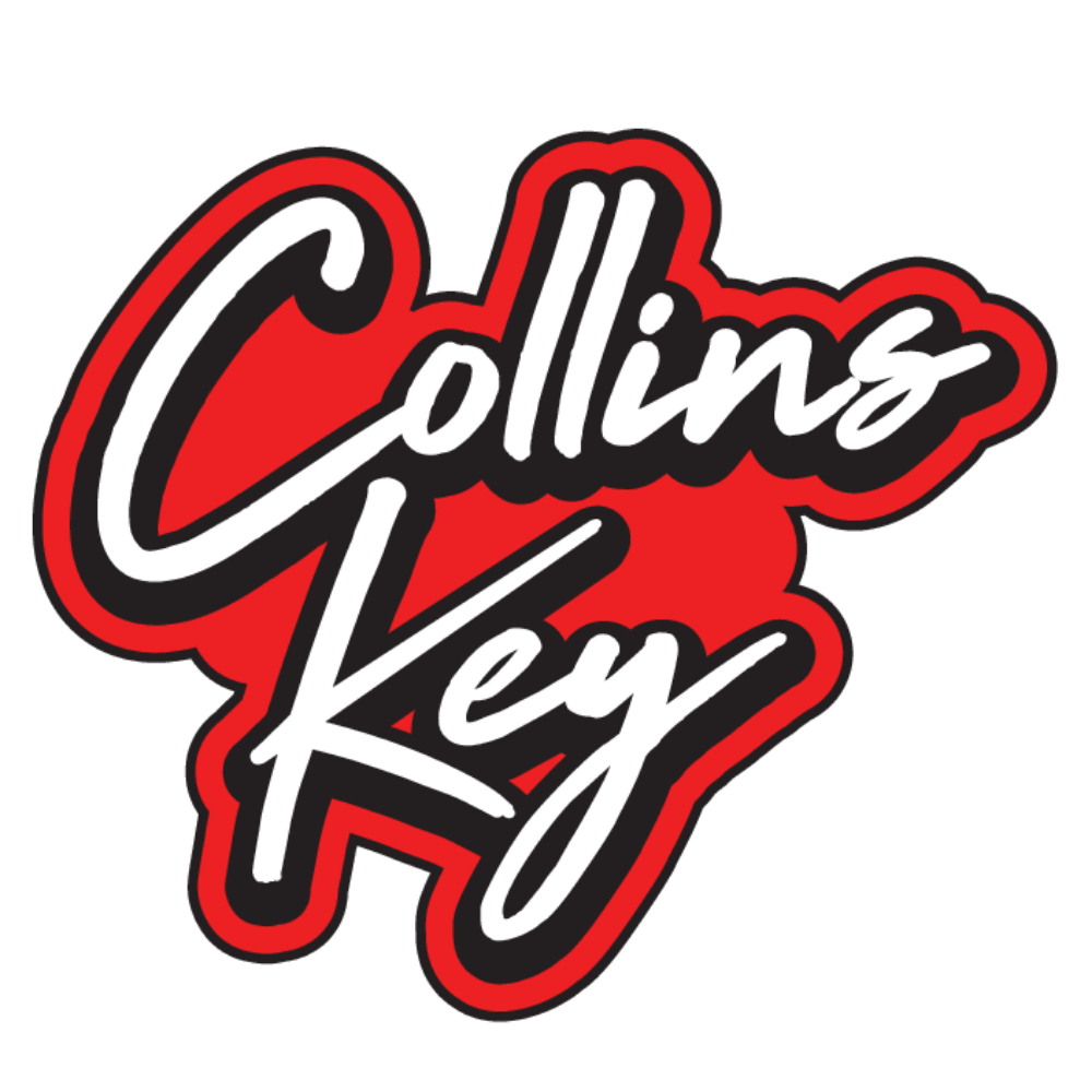 Collins Key