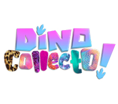Dino Collecto!