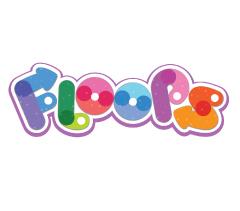 Floops