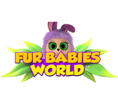 Fur Babies World
