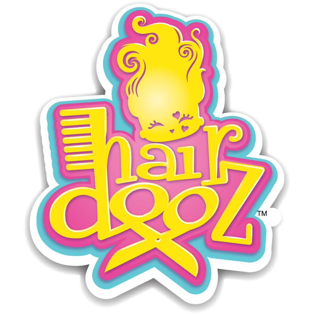 Hairdooz