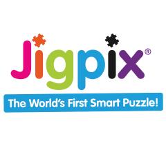 JigPix