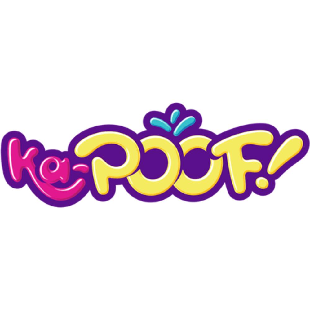 KaPoof