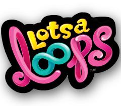 Lots A Loops