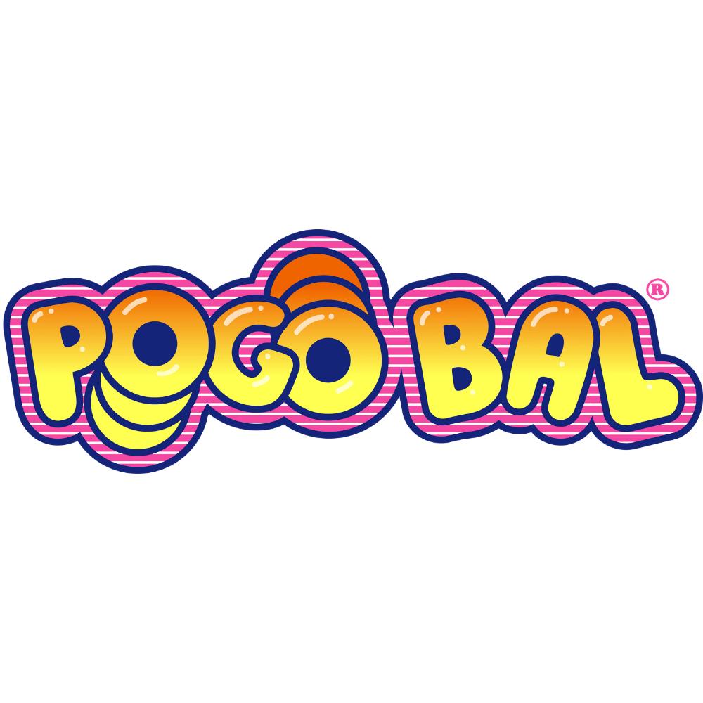 Pogo Bal