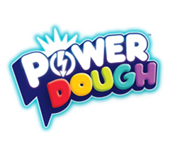 Power Dough