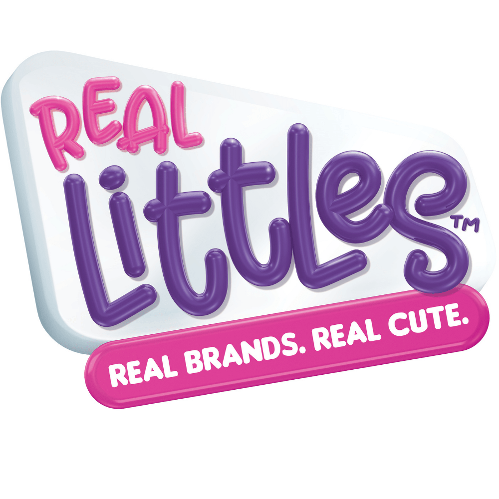 Real Littles