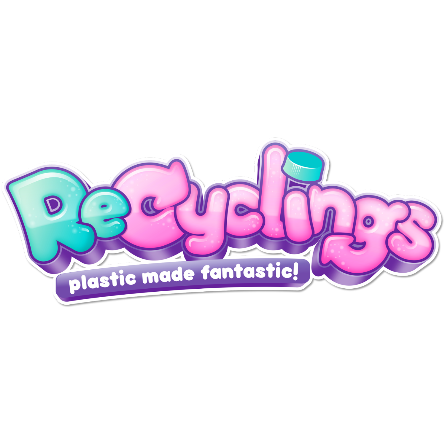 ReCyclings