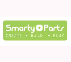 Smarty Parts