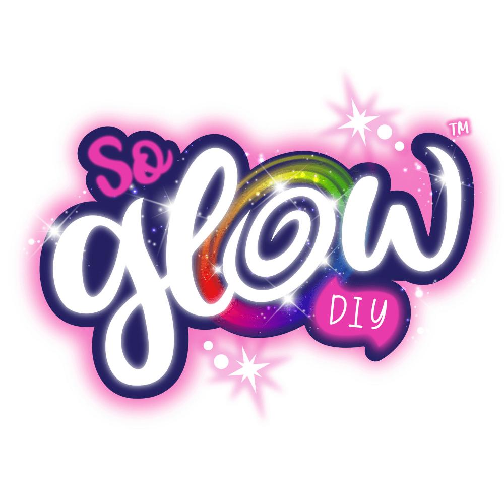 So Glow