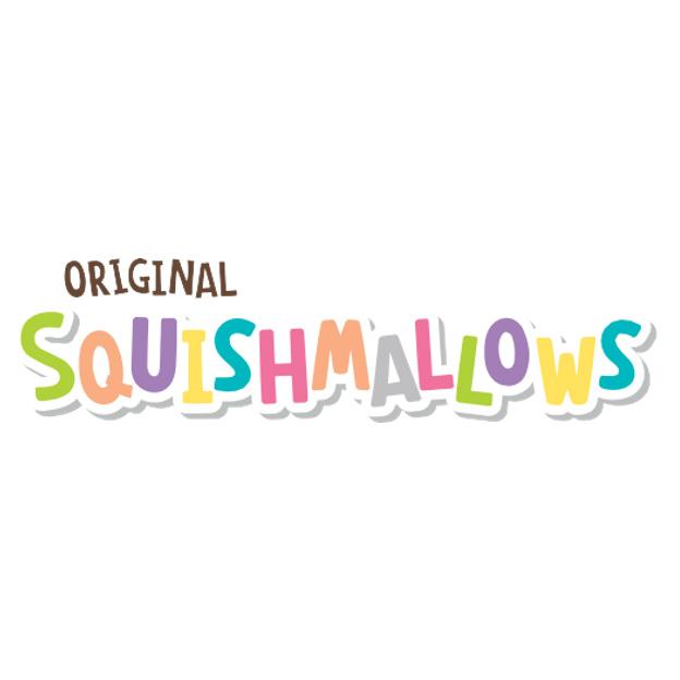 Squishville