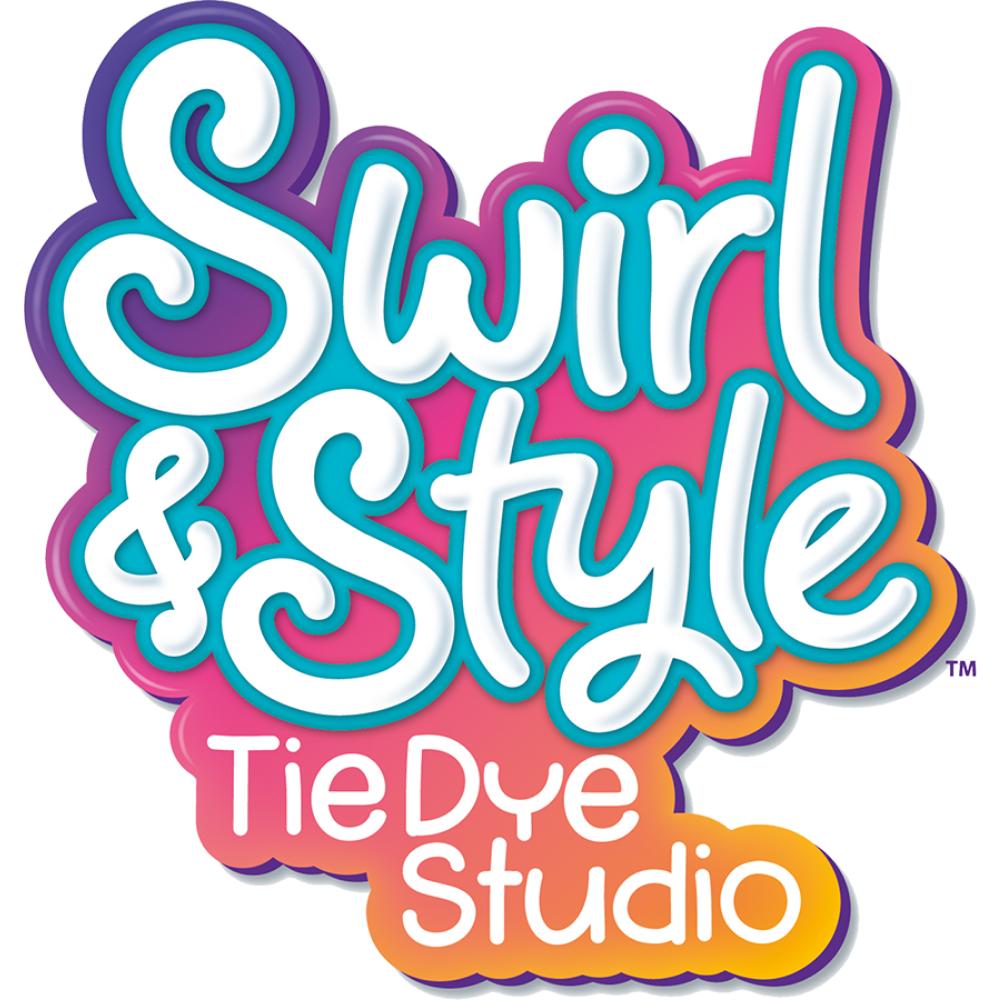 Swirl & Style