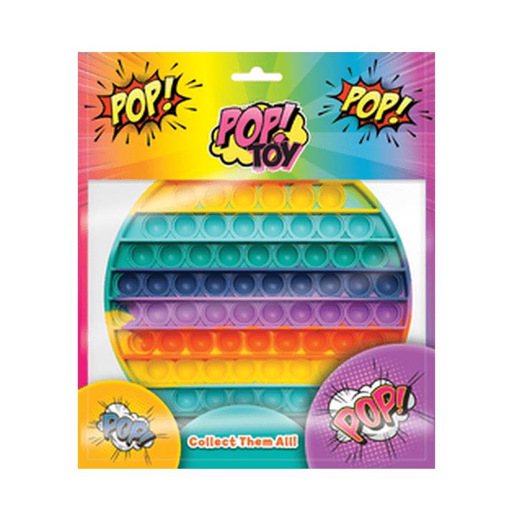 POP! Toys Jumbo