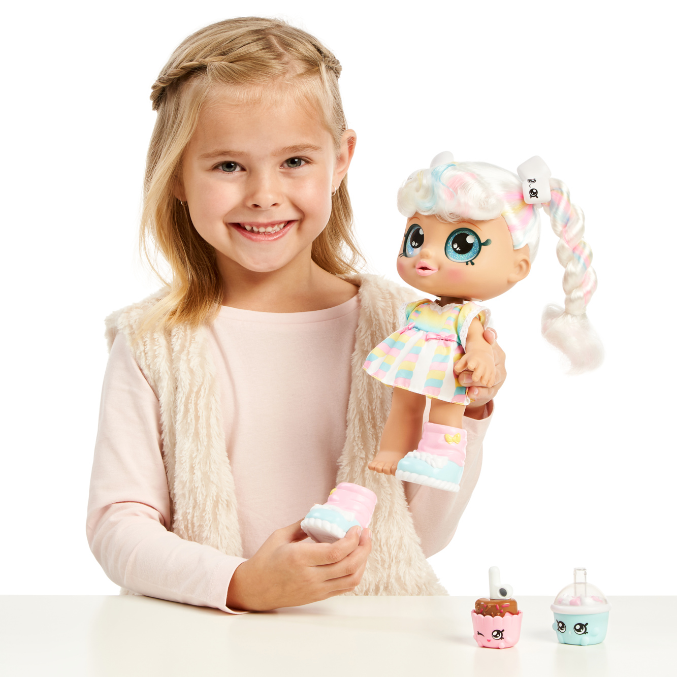 Top Selling Wholesale Toys for Girls Ages 3 Through 5