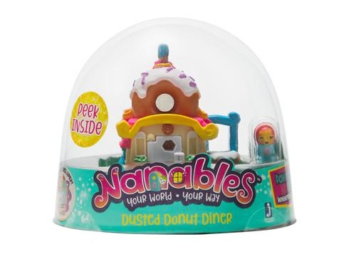 Why Nanables are Such a Big Hit With Kids in 2021