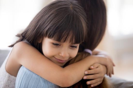 How Toys Teach Gratitude