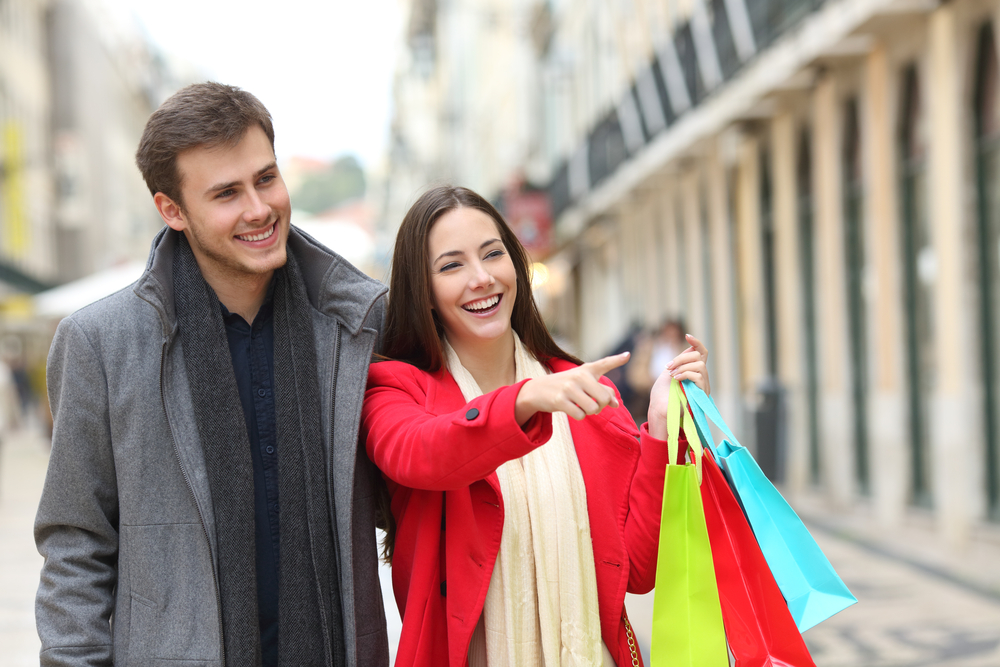 5 Ways to Attract Customers to Your Toy Store During the Holidays