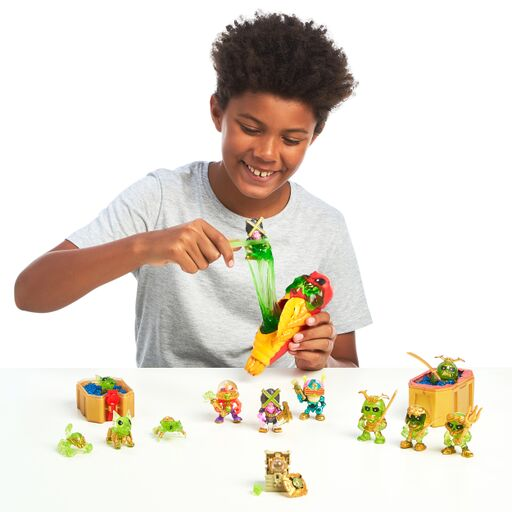 Stock Up on these Top 8 Trending Toys for 2019